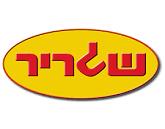 לוגו שגריר