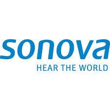 לוגו SUNOVA