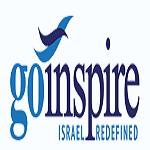 לוגו GoInspire