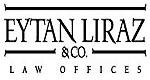 לוגו משרד עורכי דין איתן לירז ושות'